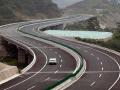 高速公路扩建工程桥梁拼接施工质量控制