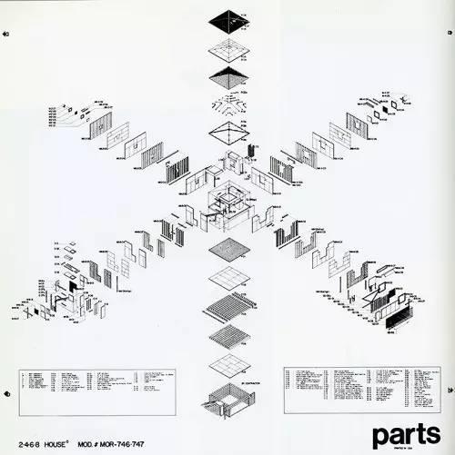 国外建筑设计表现图及网站合集_20