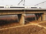 桥梁涵洞施工技术(PPT简单总结)