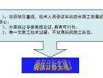 【中铁】车站防水施工质量控制(共27页)