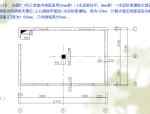 【福建农林大学】室内装饰工程工程量计算(共28页)