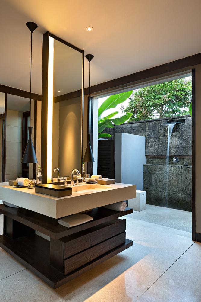 印尼巴厘岛Soori度假村-21