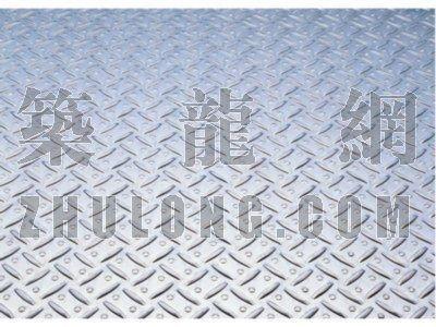 穿孔板铝板贴图资料下载-金属贴图6