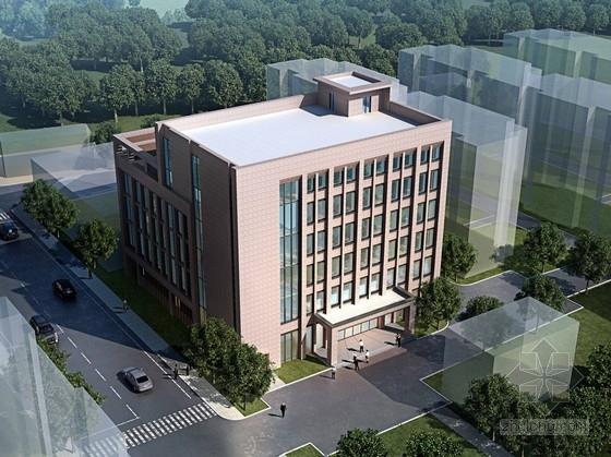 江苏工业学院毕业设计-暖通设计计算书