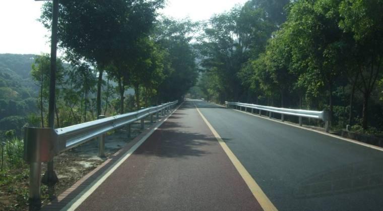 [广东]高速公路设计标准化宣贯PPT(装配式预应力混凝土空心板)