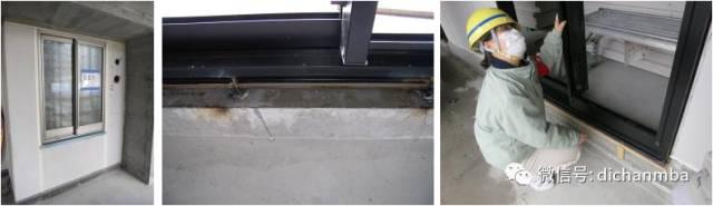 全了!!从钢筋工程、混凝土工程到防渗漏,毫米级工艺工法大放送_121