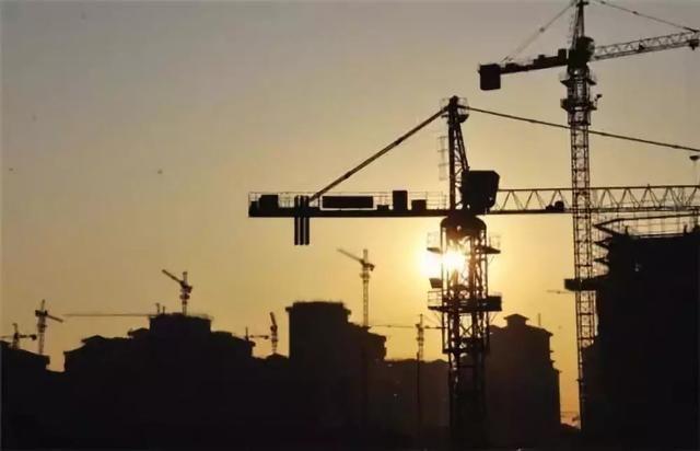 工业遗址改造十大经典案例(经典长文)