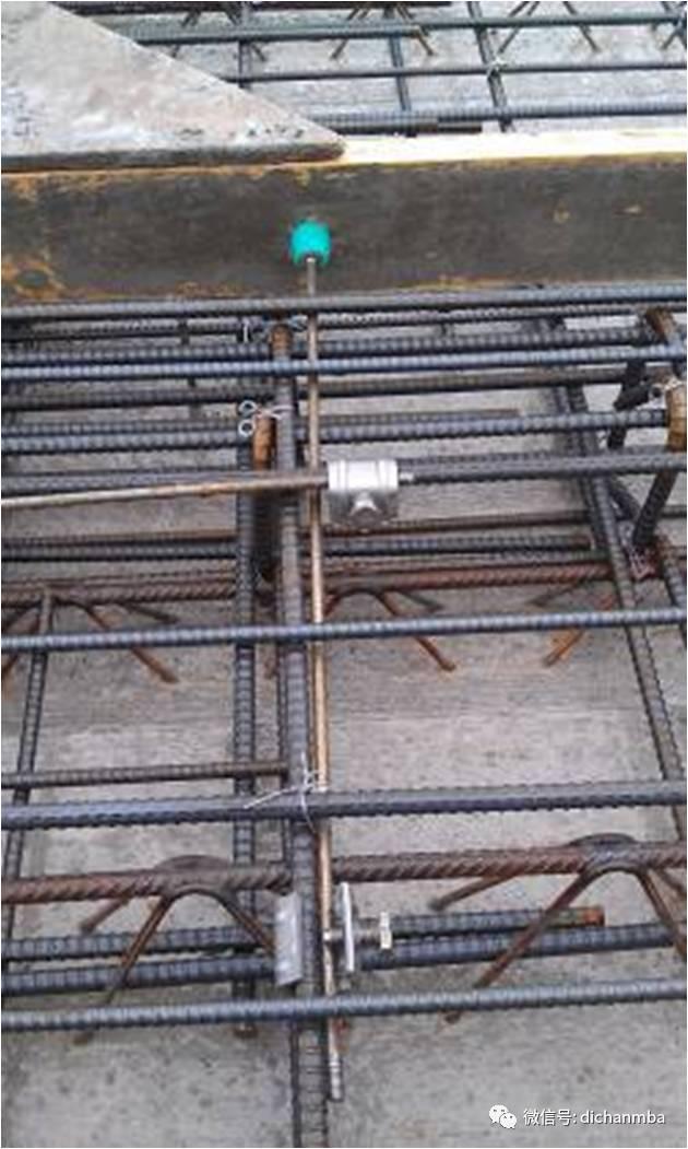 全了!!从钢筋工程、混凝土工程到防渗漏,毫米级工艺工法大放送_53