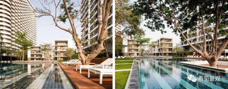 泰国10个最炫住宅景观精选_28