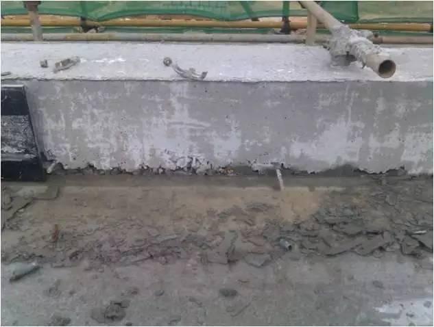 钢筋模板混凝土施工常见质量问题,监理检查重点都在这了!_55