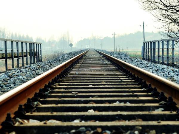 铁路工程定额体系及应用要点