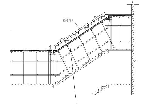 沈阳碧桂园凤凰城一期施工组织设计(共294页)