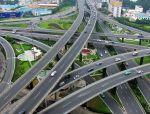 立交桥工程创优规划(16页)