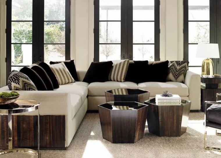 装修前如何确定适合自家的装修风格?