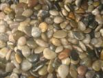 现浇混凝土碎石与砾石的区别