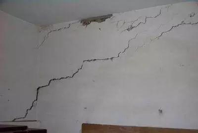 400多万方混凝土竟没一条裂缝,原来混凝土里加了这个……_2