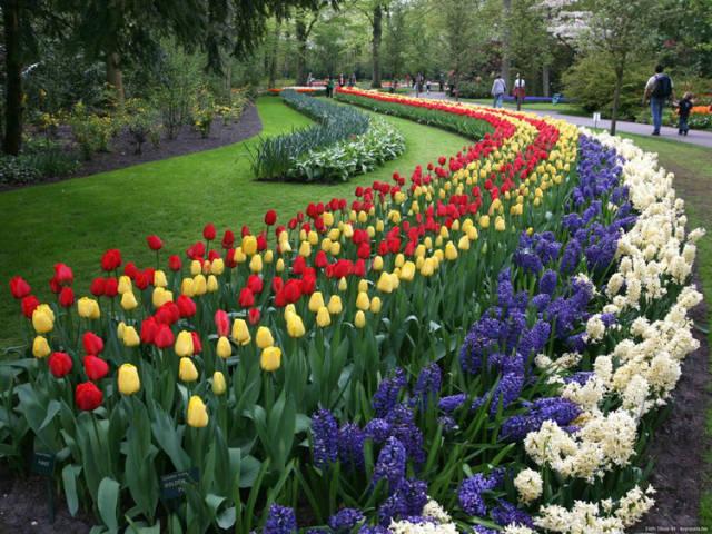 外国的园林艺术一定要看!_6