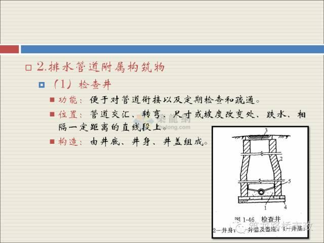 市政工程给排水现场施工图识图_26