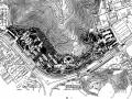 [浙江]城市综合广场景观设计施工图(知名设计院)