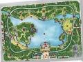 [安徽]公园景观规划设计方案(江苏某设计院)
