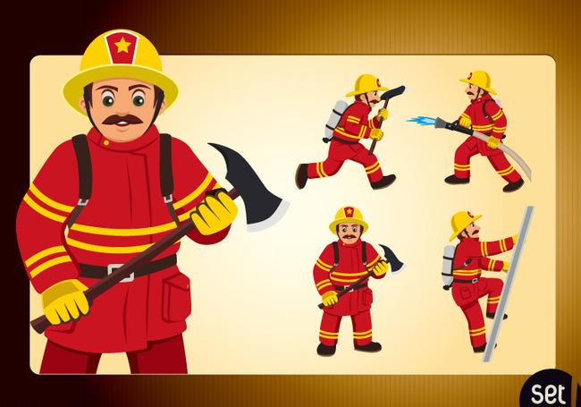 一级消防工程师资格审核是考前审还是考后?