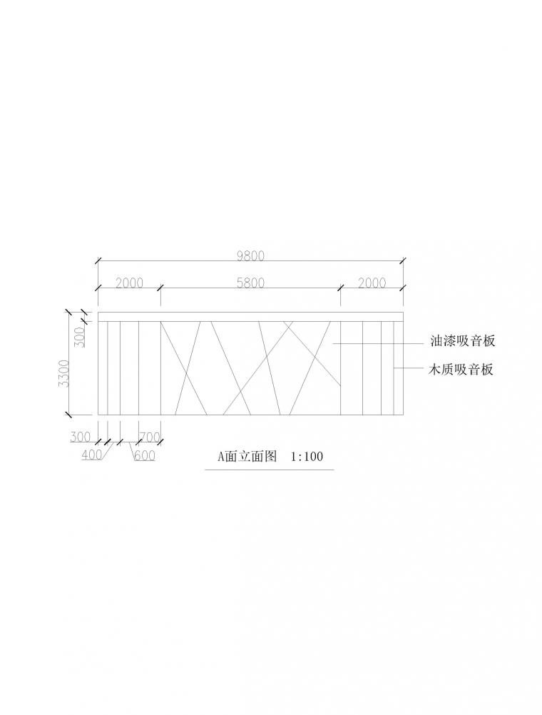会议室设计_6