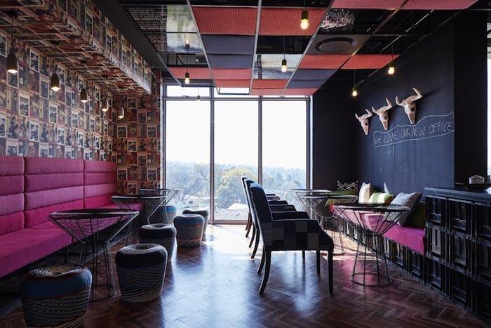 2016INSIDE国际室内设计与建筑大奖入围作品_41