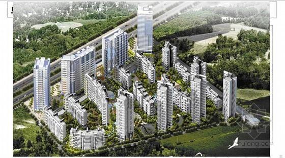 [合肥]房地产市场调研报告