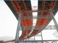 各类型桥梁施工技术方法课程讲义1227页PPT
