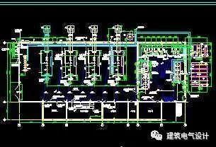 建筑电气设计|学配线小知识,涨大姿势!