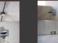 美国装配式混凝土结构工程经验在中国的应用(共88页)