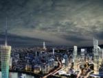 重庆龙湖地产机电安装固化图做法