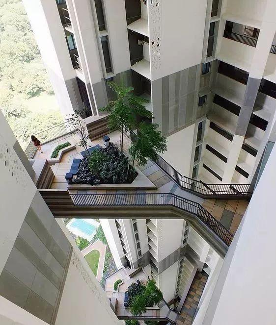 新加坡经典高端景观考察活动_65