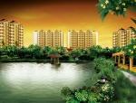 重庆十八梯传统风貌区项目工程监理规划(共80页)