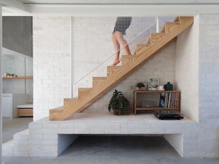 澳大利亚混凝土打造碳中和住宅-7