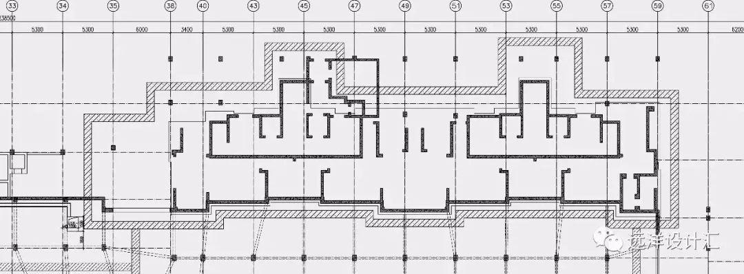 结构设计影响地下室渗漏的21个关注点_5