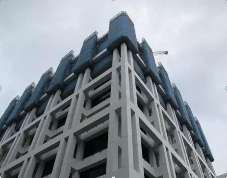 如何看待并保证装配式建筑中的灌浆技术_4