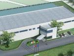 云南某制药厂洁净厂房工程施工组织设计(56页)
