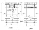 [辽宁]工业园厂房项目高支模专项施工方案(50页)