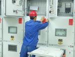 现代工业电气设备维修原则与方法