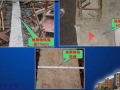 建筑工程常见质量缺陷及防治措施(146页,图文丰富)