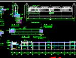 地下商场及地上10层宾馆施工图