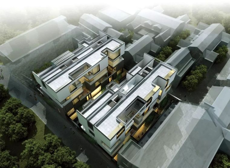 """美国著名建筑杂志公布2018年全球十佳""""设计先锋"""",中国唯有TA入_32"""