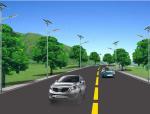 高速公路工程项目合同管理流程及制度