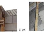 框架剪力墙结构样板引路方案(50页,附图丰富)
