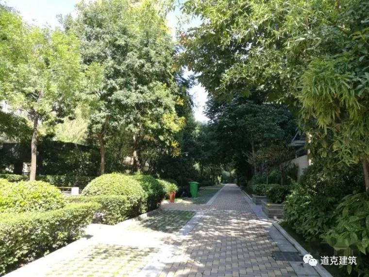 西安尚林苑-传统建筑文化在当代时代背景下的演绎_20