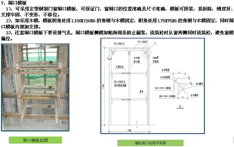 工程质量管理标准化(138页,图文并茂)