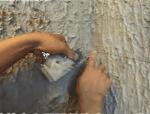 【全国】墙柱面工程-墙柱面装饰工程量(共84页)