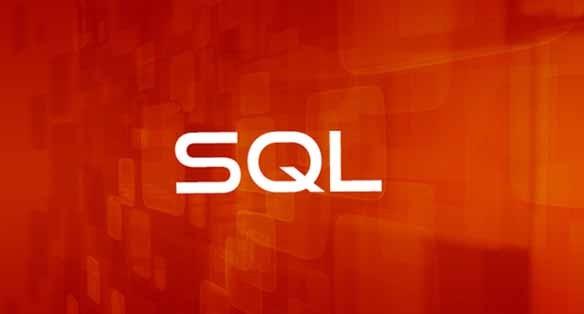 为什么说SparkSQL远远超越了MPPSQL_1