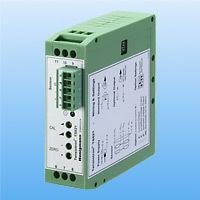 HONIGMANN测量放大器适用于大多数基于应变片传感器